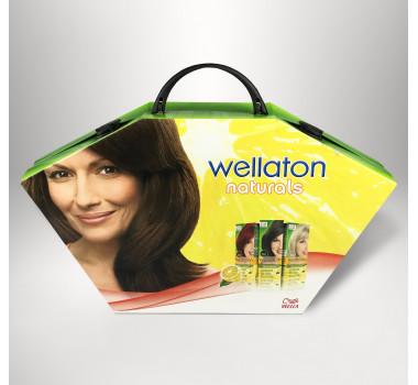 Кейс Wellaton