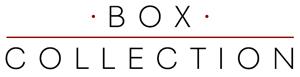 BoxCollection - производство картонной упаковки